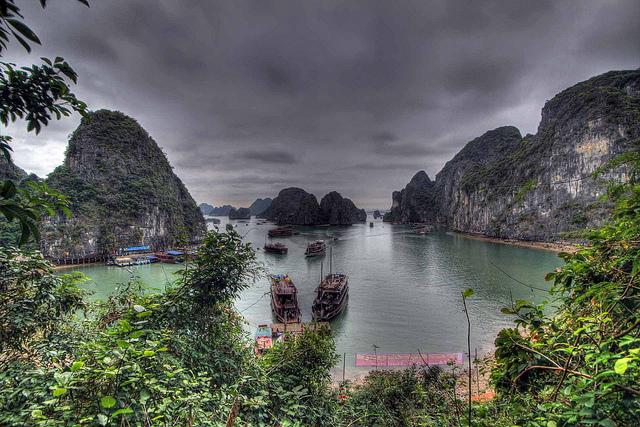 где дешевле отдыхать в тайланде или на Гоа