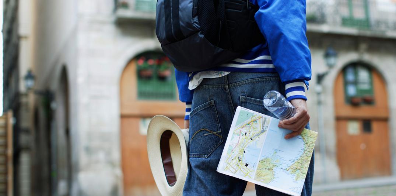 Вьетнам Муй Нэ советы туристам